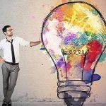 20 метких пословиц и поговорок про медийщиков